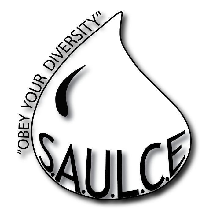 Saulce